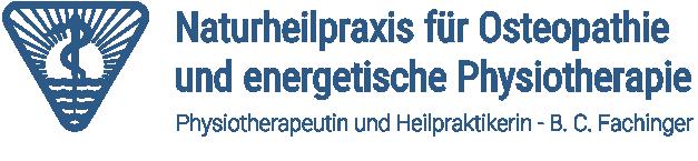 Naturheilpraxis und Physiotherapie B. C. Fachinger